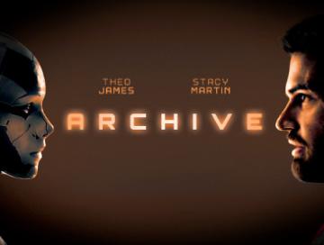 archive_2020_news.jpg