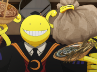 assassination-classroom-vol-1-limited-edition-blu-ray-disc-review-001.png