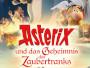asterix-und-das-geheimnis-des-zaubertranks-newslogo.jpg