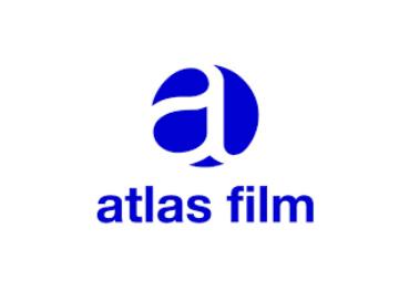 atlas_film_news.jpg