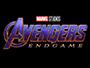 avengers_endgame_newslogo.jpg