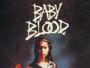 baby_blood_news.jpg