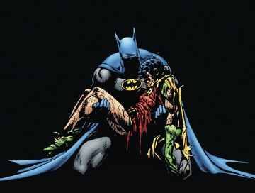 batman_death_in_the_family_news.jpg