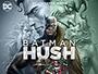 batman_hush_news.jpg