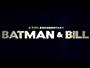 batman_und_bill_news.jpg