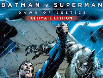 batman_v_superman_zavvi_steelbook_news.jpg