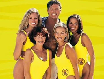 baywatch_hawaii_news.jpg