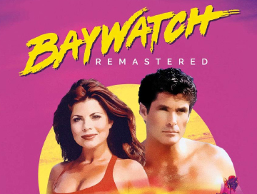 baywatch_serie_news.jpg