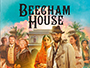 beecham_house_news.jpg