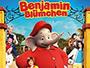benjamin_bluemchen_der_kinofilm_news.jpg