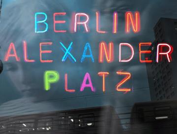 berlin_alexanderplatz_news.jpg