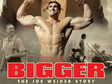 bigger_die_joe_weider_story_news.jpg