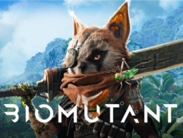 biomutant-newslogo.jpg