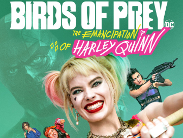 birds_of_prey_news.jpg
