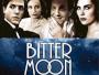 bitter-moon-newslogo.jpg