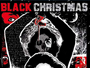 black_christmas_1974_news.jpg