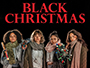 black_christmas_2019_news.jpg