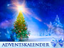 blog-adventskalender.jpg