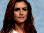 blog_interview-hannah-ware.jpg