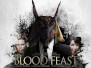 blood-feast-newslogo.jpg