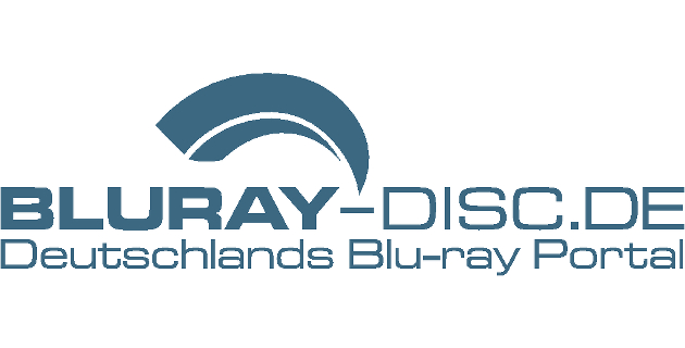 bluray-disc-de-Slider.jpg
