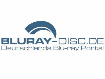 bluray-disc.de-Newslogo-NEU.jpg