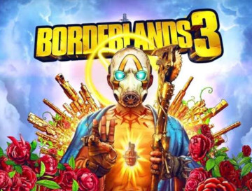 borderlands-3-Newslogo.jpg
