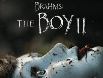 brahms_the_Boy_2_news.jpg