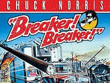 breaker_breaker_news.jpg