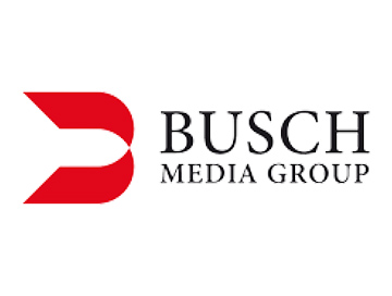 busch_media_group_news.jpg