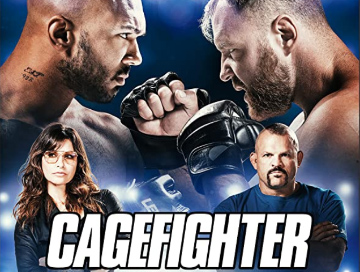 cagefighter_worlds_collide_news.jpg