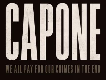 capone_2020_news.jpg