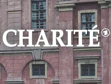 charite_news.jpg