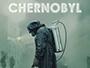 chernobyl_news.jpg