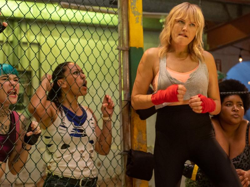 chick_fight_01.jpg