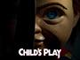 childs_play_news.jpg