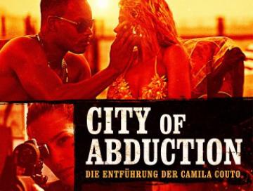 city_of_abduction_news.jpg