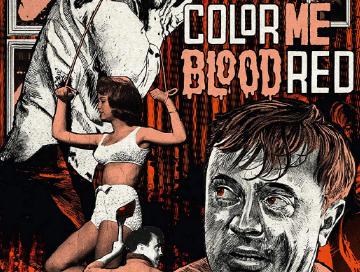 color_me_blood_red_news.jpg