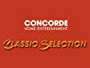 concorde_classic_selection_news.jpg