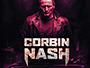 corbin_nash_news.jpg