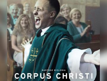 corpus_christi_news.jpg