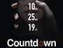 countdown_news.jpg