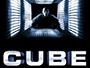 cube_news.jpg