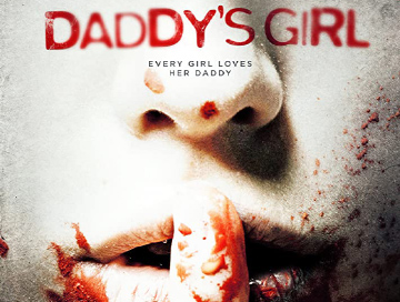 daddys_girl_news.jpg