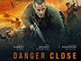 danger_close_news.jpg
