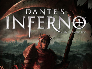 dantes-inferno-animation-newslogo.jpg