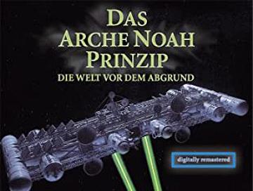 das_arche_noah_prinzip_news.jpg