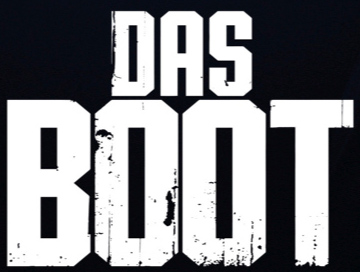 das_boot_serie_news.jpg