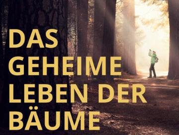 das_geheime_leben_der_baeume_news_neu.jpg