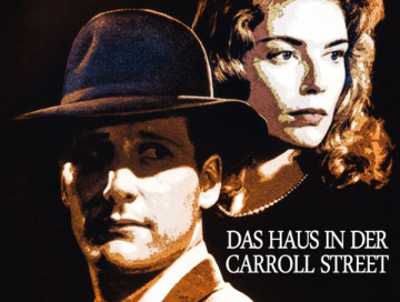 das_haus_in_der_carroll_street_news.jpg